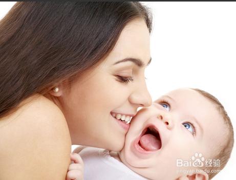 新生儿感冒时家长该注意什么问题图片