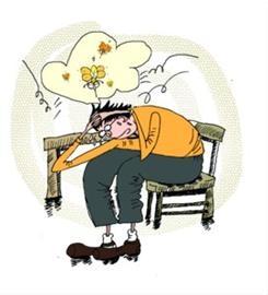 脑鸣的特效治疗方法