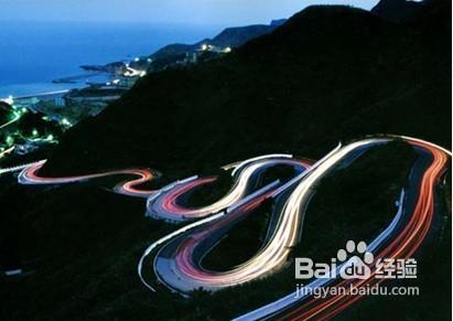台湾景点图片