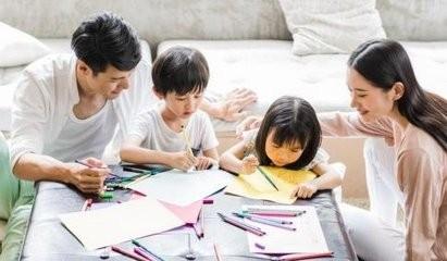 寒假怎么安排孩子的生活?