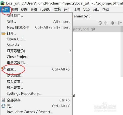 c6b994775ddd884ca11df5936cef28066a01f6ef.jpg?x-bce-process=image%2Fresize%2Cm_lfit%2Cw_500%2Climit_1