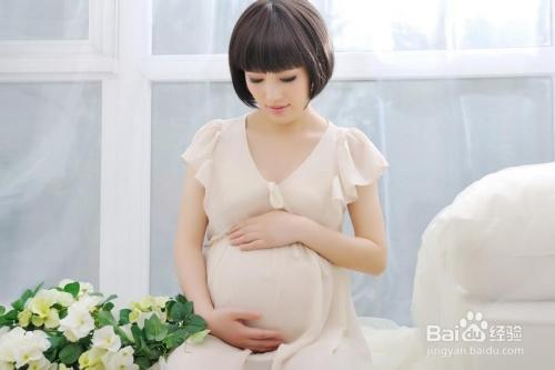 孕妇嗓子发炎吃什么好得快图片