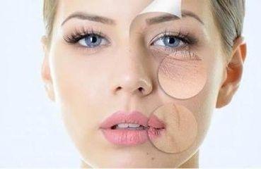 如何正确选择护肤品