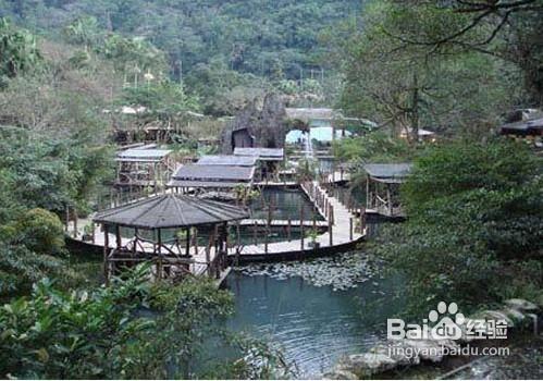 台湾台北图片