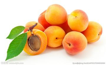 胃炎吃什么水果好