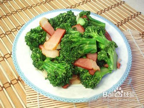 春季减肥食谱怎么吃,健康减肥食谱推荐