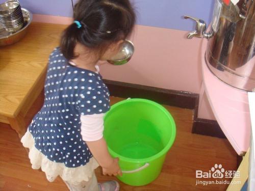 幼儿牙膏哪个好图片
