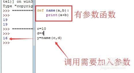 cf6d451b1edef4dcf7f222ab45ecd3d968750c63.jpg?x-bce-process=image%2Fresize%2Cm_lfit%2Cw_500%2Climit_1