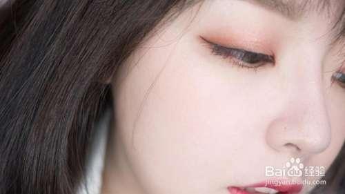 如何才能化出一个好的妆容