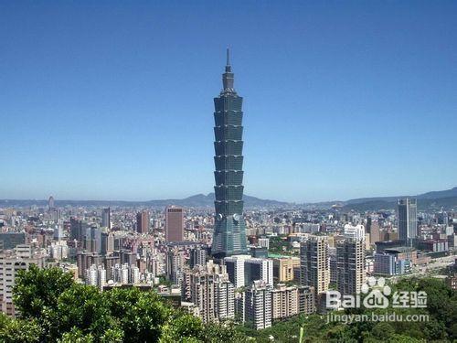 台湾特产什么最出名图片