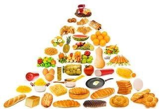 产后饮食图片图片