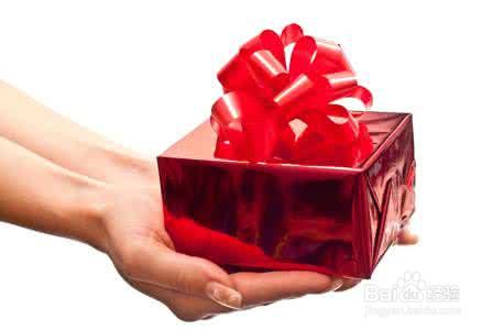 朋友结婚送什么礼物最好图片