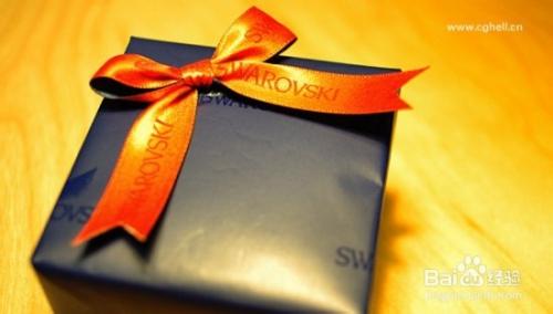给领导送礼物送什么图片