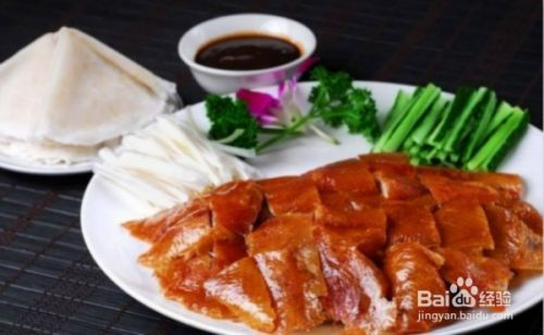 到北京必吃的十大美食都是什么?