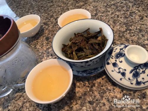 经常喝花茶对身体好吗图片