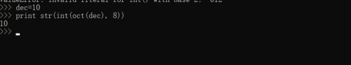 d9e638334884cde36183fe5df07f860e7d754206.jpg?x-bce-process=image%2Fresize%2Cm_lfit%2Cw_500%2Climit_1