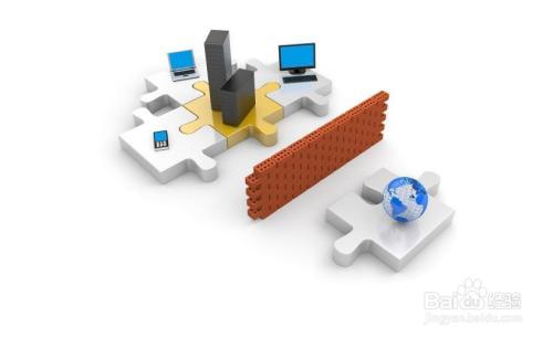 如何对接入局域网的未知设备进行管理