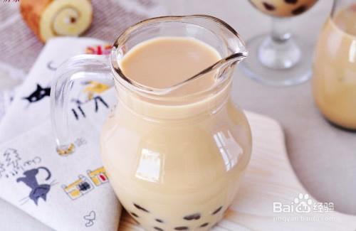 台湾美食旅游节目图片