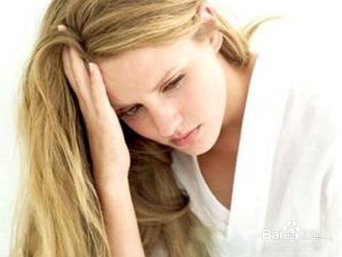 孕妇神经衰弱怎么办图片