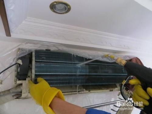 空调漏水的原因及解决方法,希望可以帮到大家