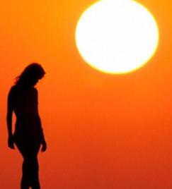 哪些症状体现体内阳气不足?应该怎么养?