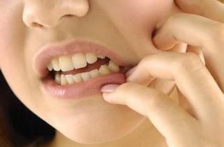 牙疼怎么办 立刻止疼