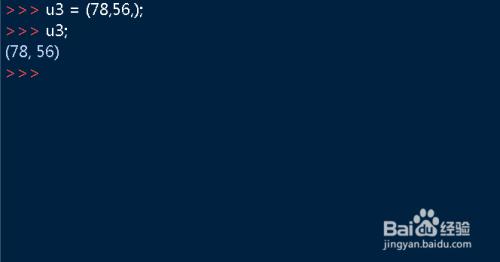 df087f0f8b56ad047222ff5ddae10ef85956d0e2.jpg?x-bce-process=image%2Fresize%2Cm_lfit%2Cw_500%2Climit_1