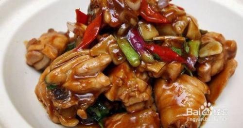 台湾的美食图片