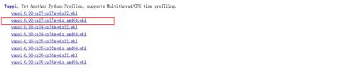 e09173e89a6186257ba47e5d3b04541bd00faa8c.jpg?x-bce-process=image%2Fresize%2Cm_lfit%2Cw_500%2Climit_1