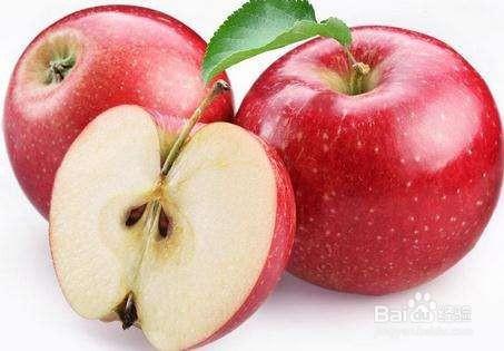 吃什么水果有助于祛斑淡斑?