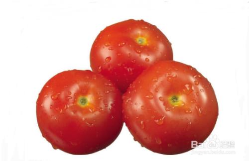 吃什么水果补肾效果最好图片
