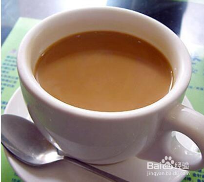 泾阳茯茶图片图片