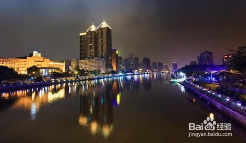 台湾著名景点介绍图片