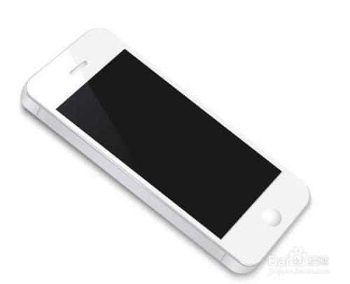 手机试玩游戏赚钱的平台有哪些图片