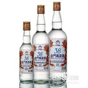 宝岛台湾的物产有什么图片