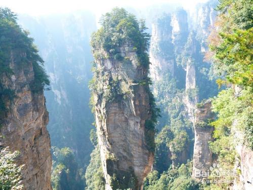广西少数民族旅游景点图片