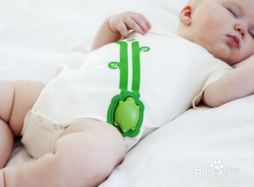 新生儿吹空调要喝水吗图片