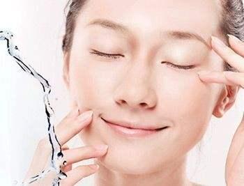 怎样用简单有效的方法美白护肤?