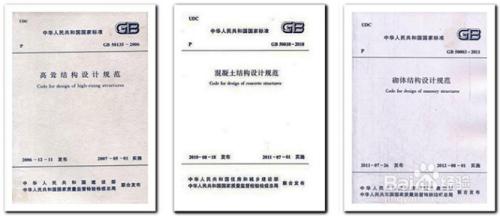 房屋鉴定的主要鉴定类型和标准