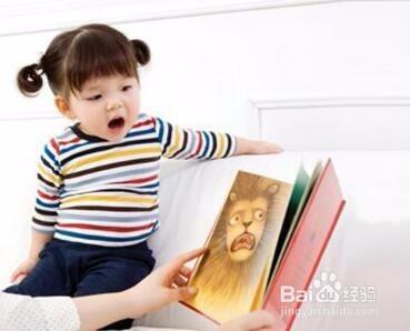儿童短发简单编发图解图片