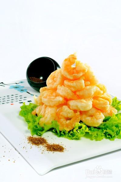 青岛十大必吃美食