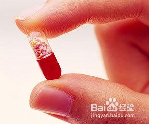 婴儿家里常备药品清单图片
