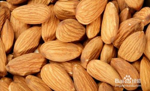 六大营养素的食物来源图片