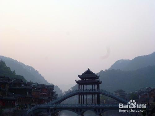 重庆少数民族旅游景点图片