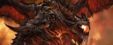 魔兽世界怀旧服波峰项链图片