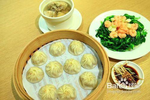 台湾美食攻略必吃小吃图片