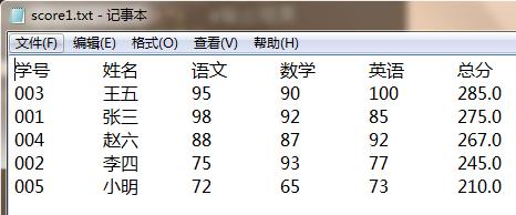 fb738d9c2cf7dfb28a48e399d01b1edef5dc13ea.jpg?x-bce-process=image%2Fresize%2Cm_lfit%2Cw_500%2Climit_1